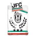 Juventus - Ágyneműhuzat (címeres)